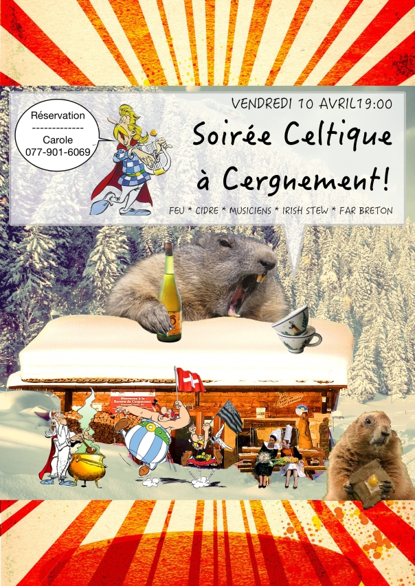 soiree-celtique-a-cergnement-large (1)